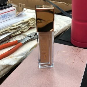 Urban Decay Stay Naked 40 WY